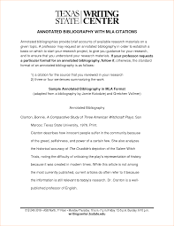 how to write chicago style paper annotated bibliography source example essay chicago style essay sample chicago style sample paper chicago annotated libguides