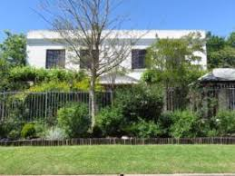 Cottage Style Homes For Sale by Property And Houses For Sale In Stellenbosch Stellenbosch