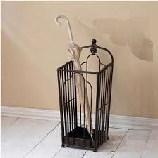 ikea umbrella stand image result for ikea umbrella stand work inspiration pinterest