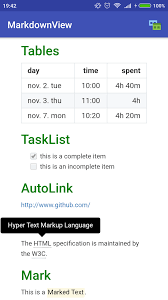 Androidlibs 文本label At Master Xxapple Androidlibs Github