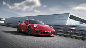porsche gtr 4 2018 porsche 911 gt3 front three quarter hd wallpaper 4