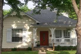 cozy cottage house plans 26 tiny romantic cottage house plan usa tiny romantic cottage
