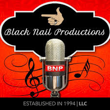 black nail productions home facebook