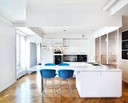 plane de travail cuisine plane de travail cuisine cuisine placard a plane plan travail en
