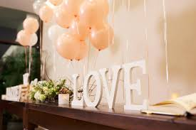 wedding reception table decorations singapore best decoration