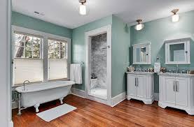 Best 25 Yellow Tile Bathrooms by Best Bathroom Paint Color Best 25 Bathroom Paint Colors Ideas