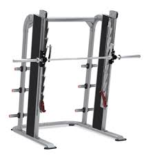 Nautilus Bench Press Machine Nautilus Plate Loaded Smith Machine Gym Machines Gymcompany