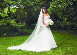 wedding dresses kent christopher kent pugh weddings