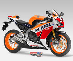 honda cbr list honda cbr 1000 rr pics specs and list of seriess by year