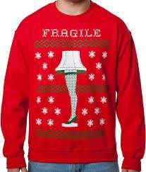 halloween scrubs tops buy funny ugly christmas sweaters sweatshirts 80stees
