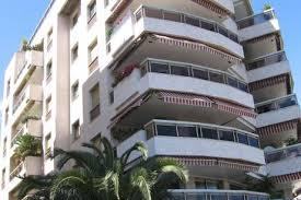 Harbour Lights Apartments Harbour Lights Palace Monaco