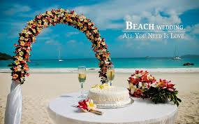 wedding organization seychelles wedding organization seychelles