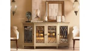 entry way table modern style cheap entry tables with century cream buffett entryway