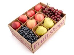 fruit delivery dallas best 25 fresh fruit delivery ideas on party food