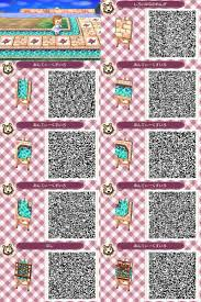 127 best animal crossing new leaf cheats images on pinterest