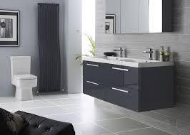 big bathroom ideas moncler factory outlets com