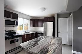 garson apartments and houses for rent garson rental property listings