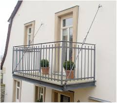 kosten balkon anbauen balkon anbauen altbau kosten hauptdesign