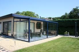 vetrata veranda veranda in alluminio e vetro veranda con vetrate scorrevoli