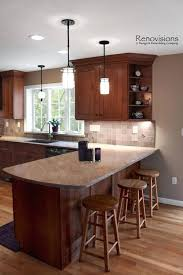 island peninsula kitchen kitchen island kitchen island or peninsula kitchen island