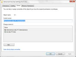 drive not accessible how to fix drive is not accessible in windows 10 8 7 easeus