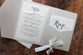 wedding invitations chicago roanoke restaurant chicago il