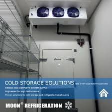 chambre froide industrielle prix impressionnant chambre froide industrielle prix collection et