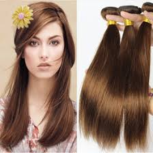 hair extension canada human hair chocolate brown weave canada best selling human hair