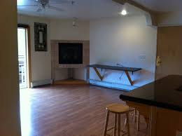 houses apartments for rent in aspen colorado classifieds by img