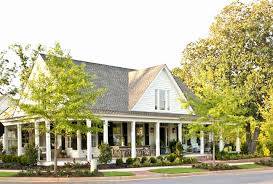 home plans with wrap around porches carriage house plans ranch style home plans with wrap