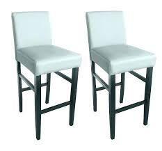 chaise cuisine hauteur assise 65 cm chaise assise 65 cm pas cher ur cm pas chaise ur cm chaise cuisine