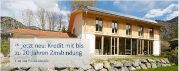 Finanzierung Haus Haus Kaufen Alles Zu Besichtigung Finanzierung Und Co
