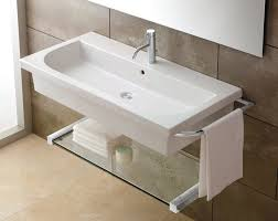 Lowes Bathroom Vanities With Sinks by Bathroom Sink Bathroom Sinks At Lowes Lowes Bathroom Vanity With