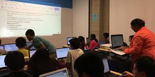 coder class oc coder offers new javascript club