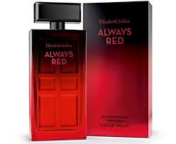 Teh Jatuh Dan Permintaan Terhadap Gula Meningkat elizabeth arden parfum original always best 25 door perfume ideas