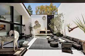 home interior design books degeneres s home book design estate
