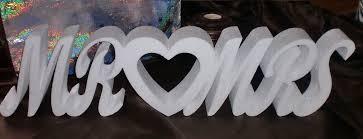 wedding backdrop letters 21 diy styrofoam letters guide patterns