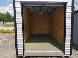 mobile storage sheds available throughout charleston s c cool sheds