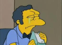 Moe Meme - crying moe meme generator imgflip