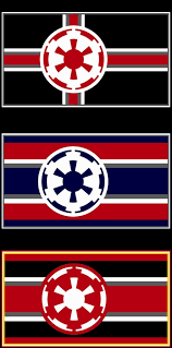 Sea Flag Meanings 110 Best Star Wars Images On Pinterest Star Wars Starwars And