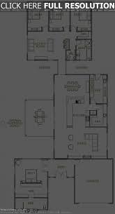 emerald new home design energy efficient house plans green floor
