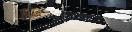 badezimmer teppiche badezimmerteppiche bei teppichscheune günstig kaufen