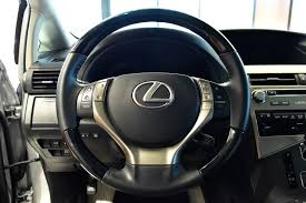 lexus rx 350 heated steering wheel 2015 lexus rx 350 for sale near middletown ct ct lexus dealer