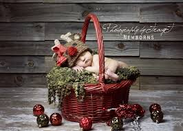 96 best holiday newborn photography ideas images on pinterest