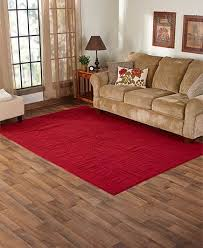 6 X 9 Area Rugs Leaf 6 X 9 Area Rugs Ltd Commodities