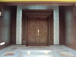solid main doors compuart