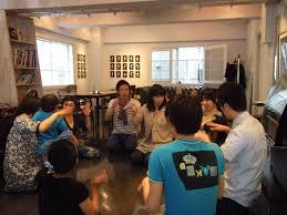 chambre de commerce franco tch鑷ue be smart 女優 acting講師小林音子のブログ