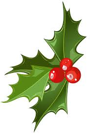 christmas mistletoe christmas mistletoe picture gallery yopriceville high quality