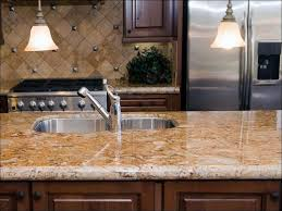kitchen kitchen countertop decor ideas how to decorate a kitchen