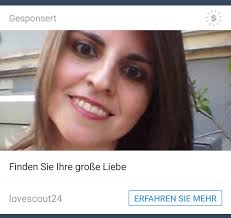 Lord Help Me Meme - overly attached girlfriend hashtag images on tumblr gramunion